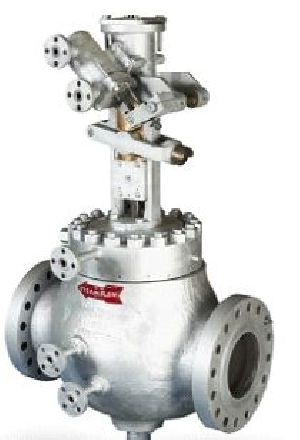 Steam Valves 01