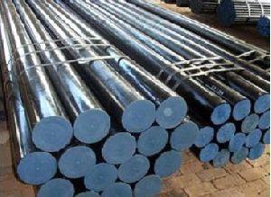 Steel Pipe 02