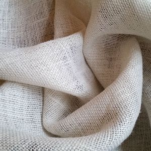 Fine Quality Jute Burlap Fabric