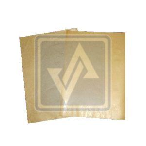 PVC Laminated  Brown Kraft Paper