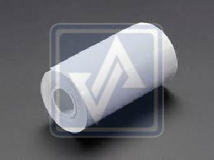 Thermal Base Paper Rolls