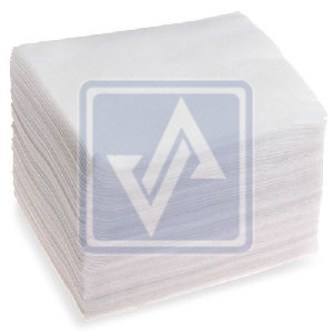 Towel Tissue Paper