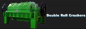 Biomass Briquette Crushing Machines