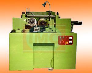 Hydraulic Thread Rolling Machine (2 Roll Type)