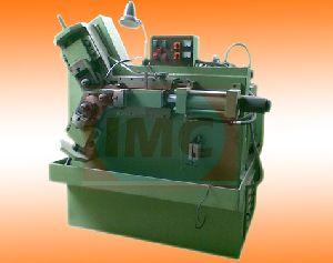 Hydraulic Thread Rolling Machine (3 Roll Type)