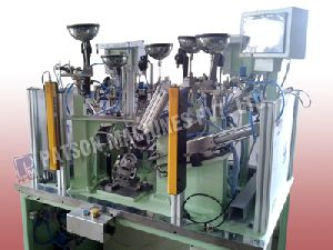 Ball Pressing Machines For Carurrator