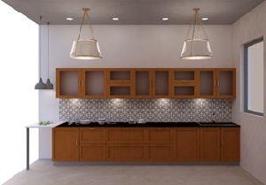 Interior Designing Service 04