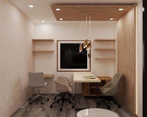 Interior Designing Service 11