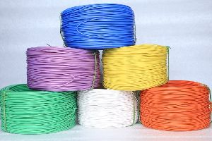 FEP Insulated Wire