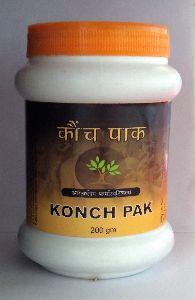 Konch Pak