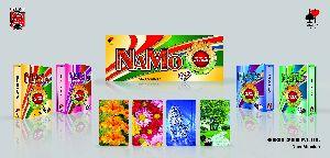 Club Quality Playing Cards (Namo 555)