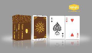 Promotional Playing Cards (Yash Pharma)