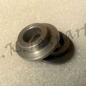 Ring Temples Spare Part 06