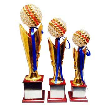 Cone Trophies 02