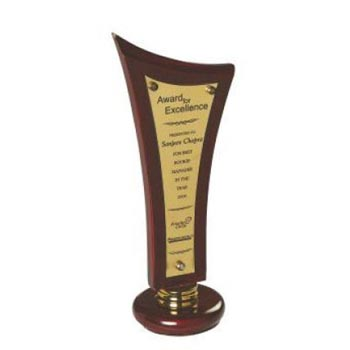 Corporate Trophies 02