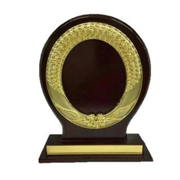 Exclusive Wooden Trophies 02