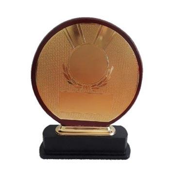 Exclusive Wooden Trophies 03