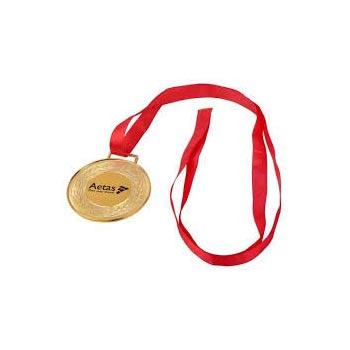 Metal Medals 03