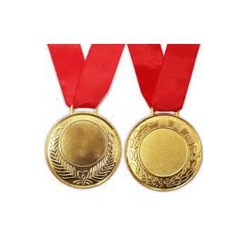 Metal Medals 05