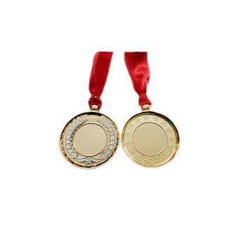 Metal Medals 06