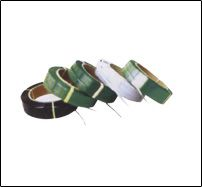 Ap-25 P.P. Fully Auto Strapping