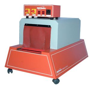 Shrink Wrapping Machine Ultra