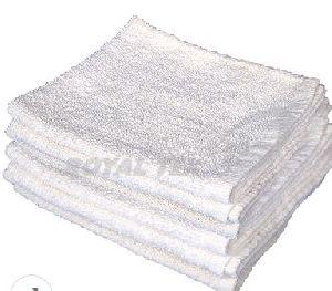 Plain Bar Mop Kitchen Towel