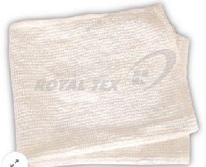 Ribbed Bar Mop Kitchen Towel