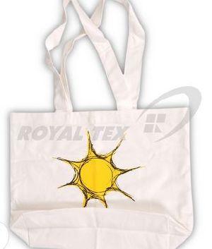 Cotton Bags 01