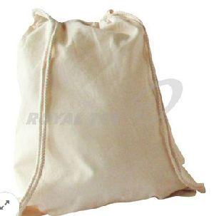 Cotton Bags 03