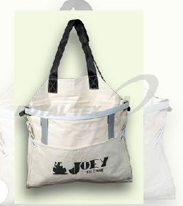 Fruit Picking bags
