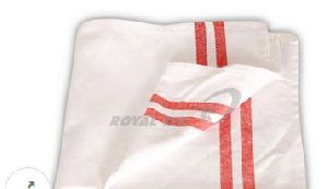 KT- 120 Tea Towel