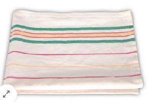KT- 321 Tea Towel