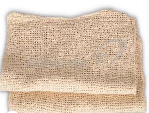 Leno Duster Cloth
