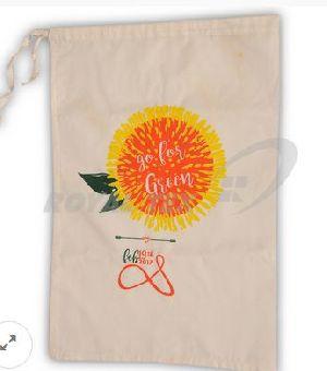 Cotton Bags 02