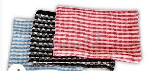 TKT- 407  Terry Tea Towel