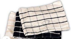 TKT- 408  Terry Tea towel
