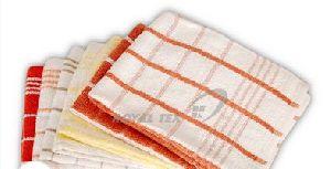 TKT- 409: Terry Tea towel