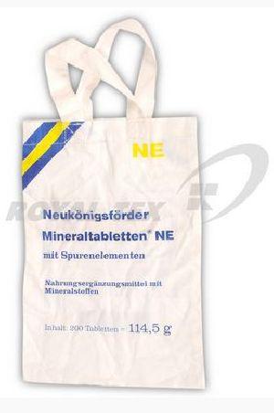 Cotton Bags 05
