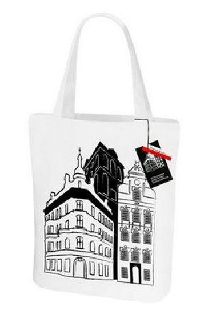 Cotton Bags 06