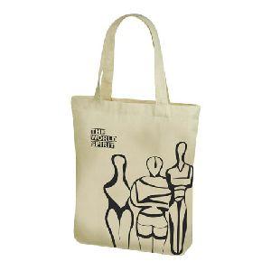 Cotton Bags 10