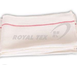 TT- 304A Woven Glass Cloth
