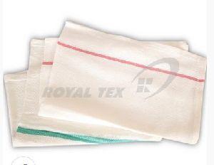 TT- 304  Woven Glass Cloth