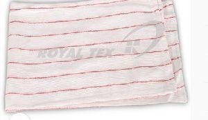 TT-305 Woven Glass Cloth