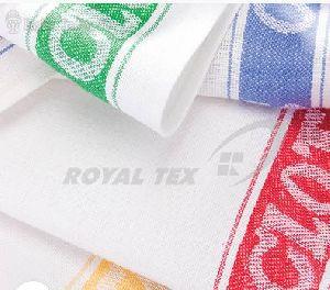 TT- 311 A Woven Glass Cloth