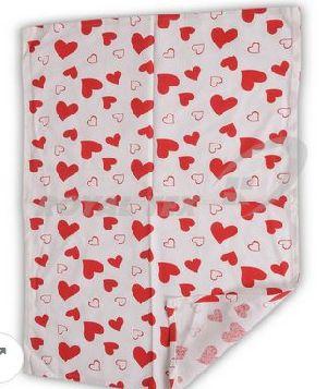 TTP- 512  Printed Tea Towel