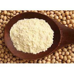 Non GMO Soya Bean Flour