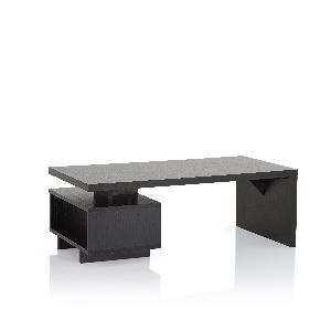 Dream Furniture Hnefoss Center Table