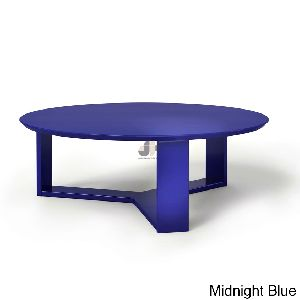 Dream Furniture Krager Coffee Table