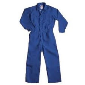 Nomex 3A Fire Retardant Coverall